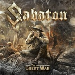 Great War -Hq/Gatefold- (lp)