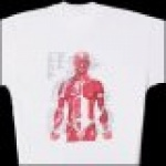 Muscular Sys T-Shirt Adult Lrge