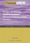 Exposure and Response (Ritual) Prevention for Obsessive Compulsive Disorder - Therapist Guide