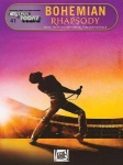 E-Z Play Today Volume 41 - Bohemian Rhapsody - Music From The Motion Picture Soundtrack