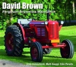David Brown : Ferguson-Brownista Maxxumiin