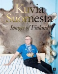 Kuvia Suomesta : Images from Finland