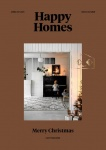 Happy homes : Merry Christmas 2