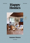Happy homes : summer houses
