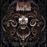 The mastery (cd)