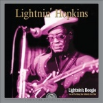 Lightnin's Boogie - Live at the Rising Sun Celebrity Jazz Club (2LP)
