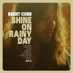 Shine On Rainy Day (cd)