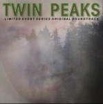Twin Peaks (Limited Event Series Soundtrack) (2LP)
