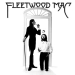 Fleetwood Mac (2cd)