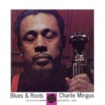 Blues & Roots (LP)