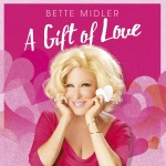 A Gift Of Love (CD)