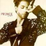 PRINCE - THE HITS 1 (CD)