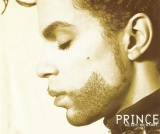 PRINCE - HITS & B-SIDES 3CD (CD)