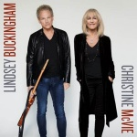 Lindsey Buckingham Christine M (cd)