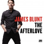 The Afterlove (CD Limited Deluxe)