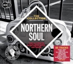 Northern soul (3cd) : the collection