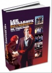 Lee Brilleaux - Rock 'N' Roll (4cd)