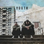 Youth (Deluxe CD)