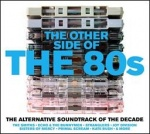 The other side of the 80's (2cd)