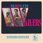 MARLEY BOB&WAILERS - BEST OF THE WAILERS (CD)