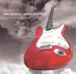 DIRE STRAITS&MARK KNOPFLER - PRIVATE INVESTIGATIONS BEST OF (CD)