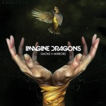IMAGINE DRAGONS - SMOKE+MIRRORS (CD)