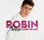 ROBIN - YHDESSÄ - SUPER DELUXE CD+DVD (CD)