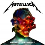 Hardwire... to self-destruct (cd)
