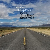 Down the road wherever (cd) : deluxe edition