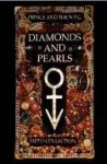 DIAMONDS & PEARLS DVD (DVD)