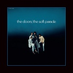 The Soft Parade (cd)