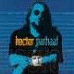 HECTOR - MM-PARHAAT (CD)