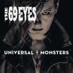 Universal Monsters (cd)
