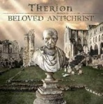 Beloved antichrist (3cd digipak)