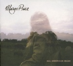 All American made (cd)