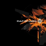 Cult of Luna (2lp)