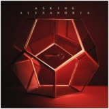 Asking Alexandria (2LP)