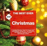 The Best Ever: Christmas (2Cd)