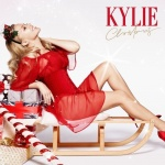 Kylie Christmas (CD)