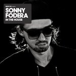 Defected : Sonny Fodera In The House (3CD)