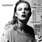 Reputation (cd)
