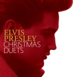PRESLEY ELVIS - CHRISTMAS DUETS (CD)