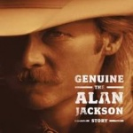 Genuine: The Alan..-digi- (3cd)