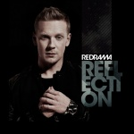 REDRAMA - REFLECTIONS (CD)