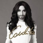 WURST CONCHITA - CONCHITA (CD)