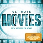 Ultimate... Movies -digi- (4cd)