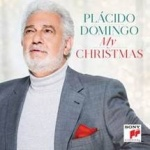 My Christmas (CD)
