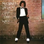 Off The Wall -cd+dvd- (2cd)