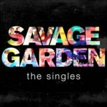 Savage Garden - The Singles (CD)