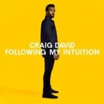 Following My Intuition (CD Deluxe)